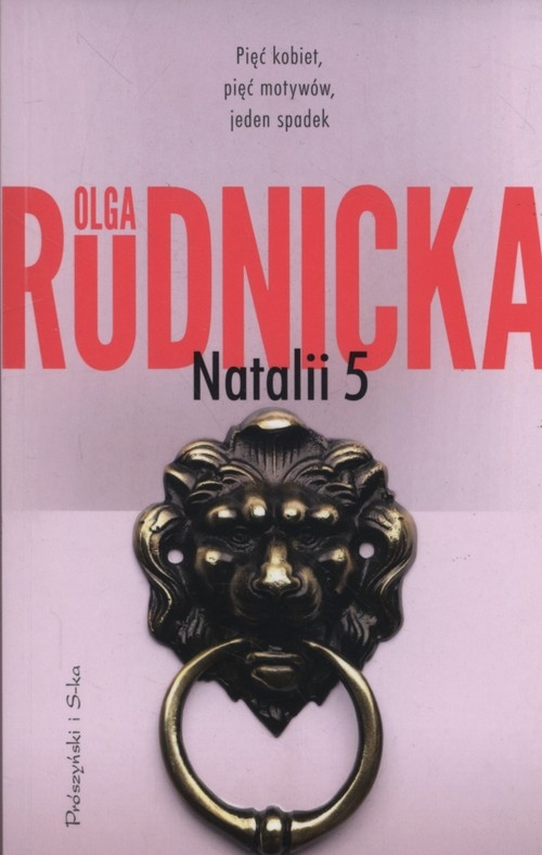 Natalii 5 Rudnicka Olga