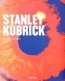 Stanley Kubrick. Dzieła wszystkie