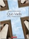 Quo vadis Audiobook Henryk Sienkiewicz