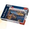 Puzzle Londyn 1000 elementów (10404)