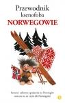 Przewodnik ksenofoba Norwegowie Elloway Dan