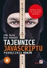Tajemnice JavaScriptu Podręcznik ninja