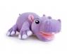 Kąpielowy Przyjaciel Hipopotam Harper