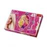 Barbie Puzzle Magic Decor (14604)