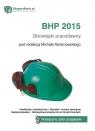 BHP 2015 + CD Obowiązki pracodawcy
