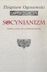 Socynianizm