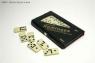 Domino 28 sztuk w etui (66MV)