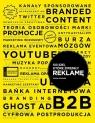 100 idei które zmieniły reklamę