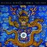 Alchemia taoizmu Winn Michael