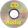 Look PL 1 Cl Audio CD Steve Elsworth, Jim Rose, Małgorzata Tetiurka