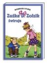 Zuźka D. Zołzik świruje