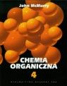 Chemia organiczna część 4 McMurry J.