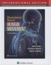 Biomechanical Basis of Human Movement Timothy Derrick, Kathleen Knutzen, Joseph Hamill