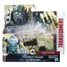 Transformers MV5 Onestep Autobot Hound (C0884/C1314)