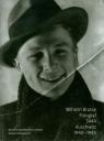 Wilhelm Brasse Fotograf 3444 Auschwitz 1940-1945 z płytą CD