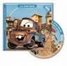 Złomek i kłopoty z traktorami  (Audiobook)