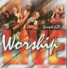 Worship Live