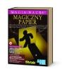 Magiczny papier Księga 5 (6704)