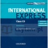 International Express New Elem Class CD