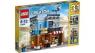 Lego Creator Sklep na rogu (31050)