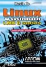 Linux w systemach i.MX 6 series Zawiera dodatek o technologii montażu PoP Bis Marcin