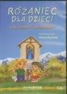 Różaniec dla dzieci  (Audiobook)