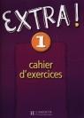 Extra! 1 Zeszyt ćwiczeń