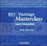 BEC Vantage Masterclass CD
