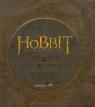 Hobbit Niezwykła podróż Kronika 1