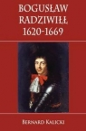 Bogusław Radziwiłł 1620-1669