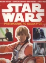 Star Wars Przewodnik po Galaktyce Tom 2