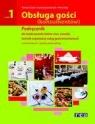 Obsługa gości ( konsumentów )