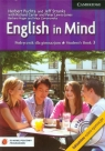 English in Mind 3 Student's Book + CD
