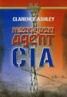Moskiewski Agent CIA