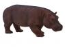 ANIMAL P. Samica hipopotama (F7104)