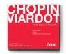 Chopin / Viardot Mazurki na głos i fortepian Stabat Mater