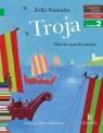Czytam sobie Troja / poziom 2
