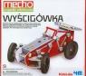 Pojazdy silnikowe: Wyścigówka (3404)