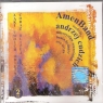 AmenBand 2CD