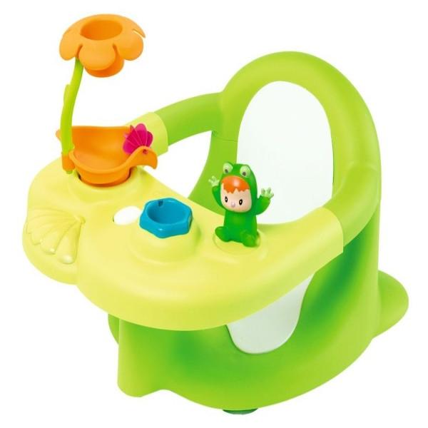 SMOBY  Cotoons siedzonko do kąpieli (110604)