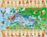 Puzzle Rzymianie 110
