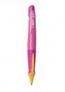 Ołówek automatyczny BIC Kids Trójkątny +wkład - mix