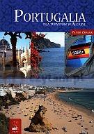 Portugalia dla turystów w Algarve Peter Zralek