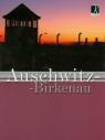 Auschwitz Birkenau wersja niemiecka Gaweł Łukasz