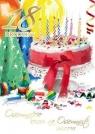 Karnet 18-te Urodziny PP-1444