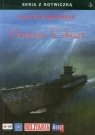 Ostatni U-boot