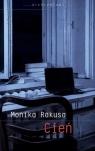 Cień  Rakusa Monika