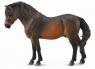 Kucyk Baydatmoor (004-88604)