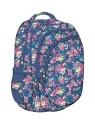 Plecak 4-komorowy St.reet Flowers 2