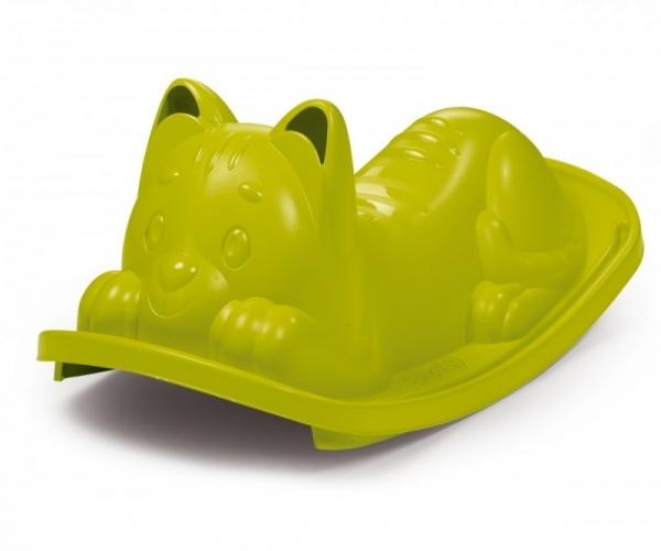 Bujak Kotek zielony (7600830104)